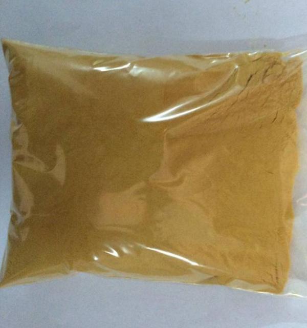 除磷剂价格