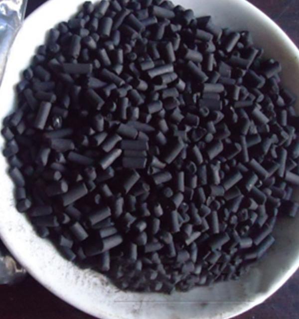 活性炭价格
